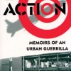 Direct_Action_-_Memoirs_of_an_Urban_Guerrilla_cover