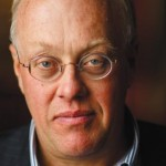 feature-interview-chris-hedges_520